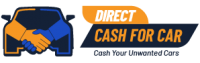 Direct Cash For Car Melbourne
